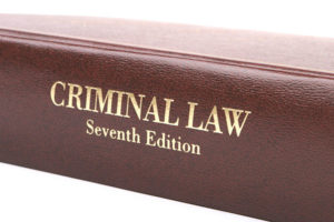 New Orleans Criminal Lawyer