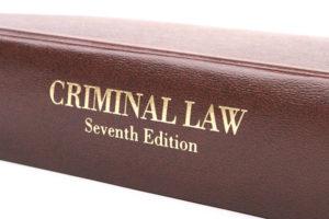 Criminal Attorney Near Me