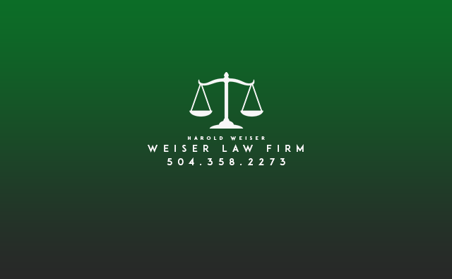New Orleans Child Custody Attorney