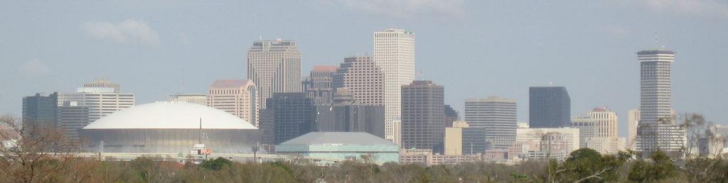 Weiser Law Firm Blog, New Orleans criminal attorney, NOLA