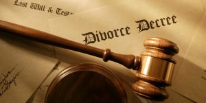 Cheapest and fastest way to divorce in Louisiana