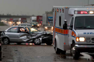 New Orleans | Personal Injury Attorney