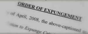 New Orleans Louisiana Expungement Attorney
