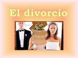 Abogado de familia y divorcio