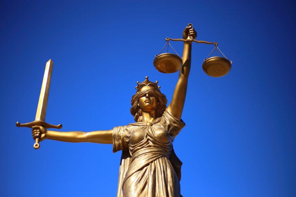 Criminal Lawyer New Orleans