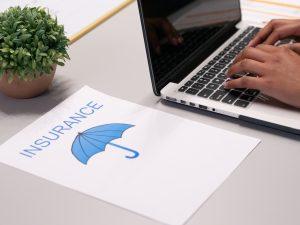 Renters Insurance Lawyers